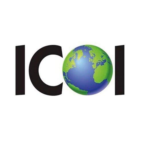Logo ICOI
