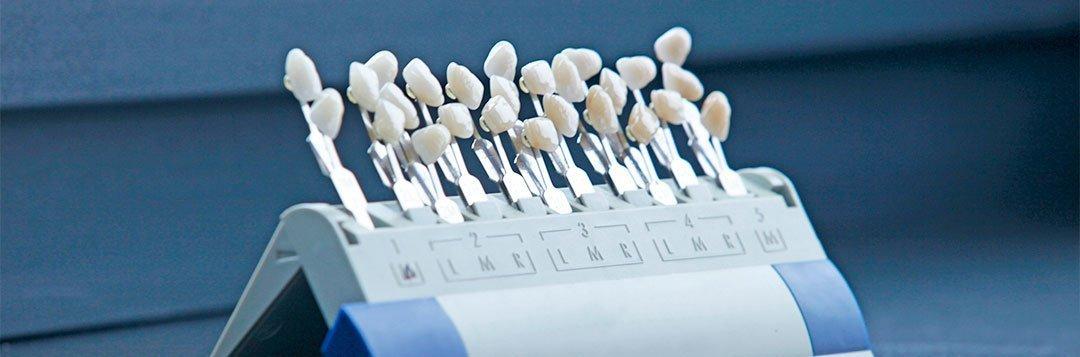 Veneers overview - Veneers - Dental aesthetics   Dr. HAGER