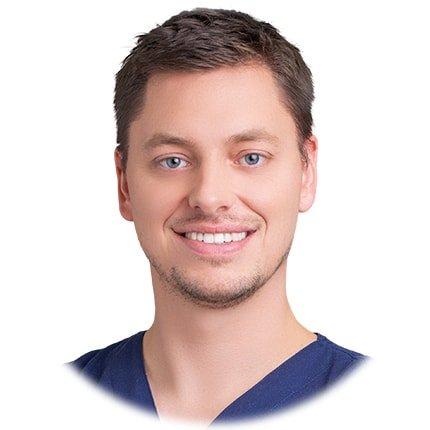Dominik Hager Specialist Dental Implantation Germany - Zahnimplantat   Dr.HAGER