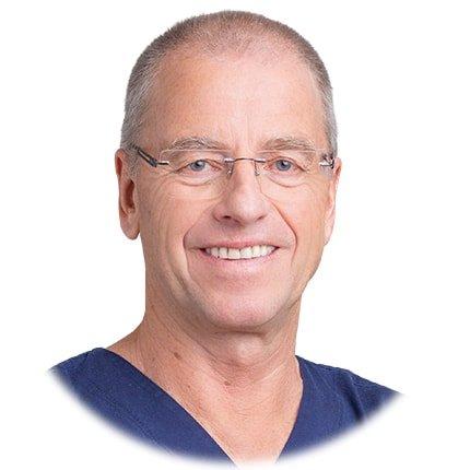 Dr. Michael Hager - Spezialist Implantation Deutschland Schweizer Grenze